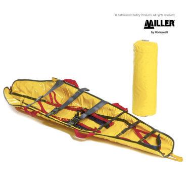 miller evac body splint 1007046