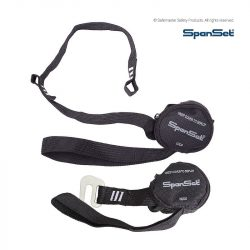 SPANSET Suspension Trauma Relief Strap SG238