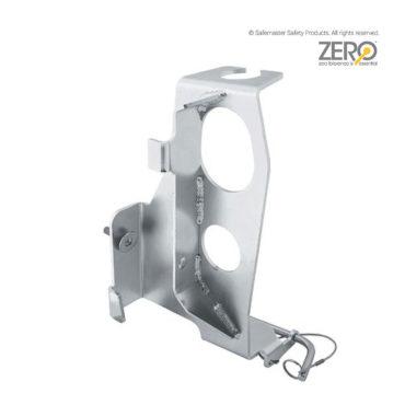 zero mounting bracket AT-171