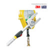 Safemaster- 3M™ DBI-SALA® Ultra-Lok™ Self-Retracting Lifeline with Rescue, RSQ Assisted Rescue Tool