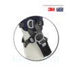 Safemaster-3M_DBI-SALA_ExoFit_NEX_Tower_Workers_Harness-653M4016 (2)
