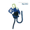 Safemaster-SPANSET_4_Man_Temporary_Horizontal_Rope_Static_Line- Rope_Tensioner-3402